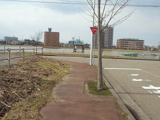 新潟市 中国領事館という名の「軍事拠点」建設予定地